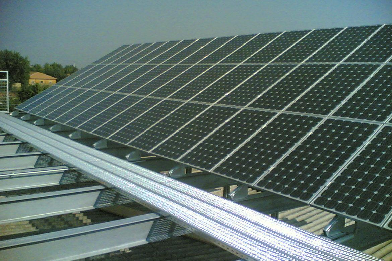 12 Fotovoltaico Formula Servizi