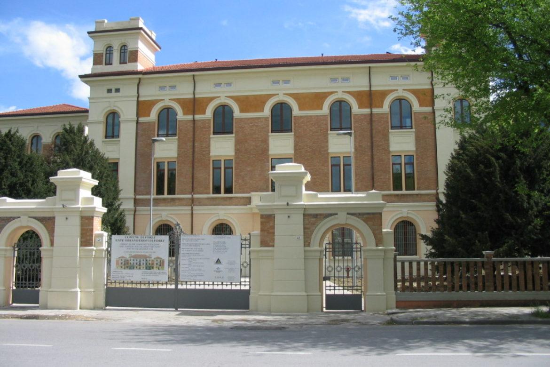 8 Villa Igea